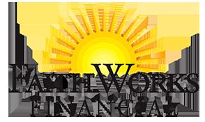 Christian Debt Relief From FaithWorks Financial